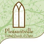 Pleasantville United Church of Christ