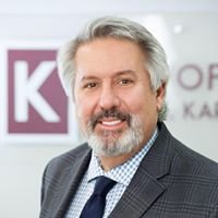 The Law Office of David J. Karbasian, PC