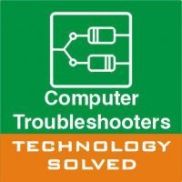 Computer Troubleshooters of W. Littleton