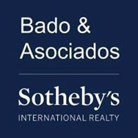 Bado y Asociados Sotheby's International Realty