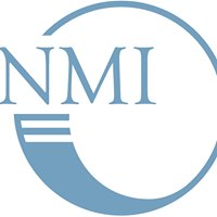 Northwestern Medical Imaging