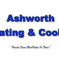 Ashworth Heating & Cooling