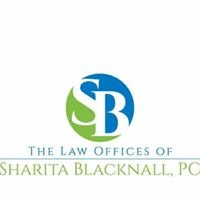 Blacknall Firm Criminal Defense Attorneys