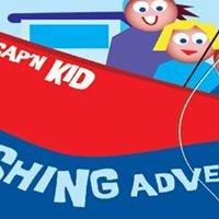 Cap'n Kids Fishing Adventures