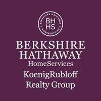 Northbrook - BHHS KoenigRubloff
