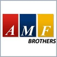 AMF Brothers Granite Countertops Chicago