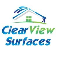 ClearView Surfaces