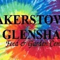 Glenshaw Feed & Garden Center