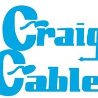 Craig Cable TV, Inc.