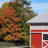 Arbrook Farm