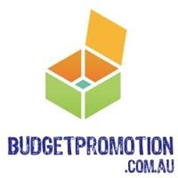 Budget Promotion