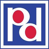 Point Design Inc.