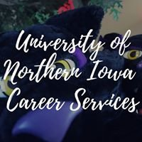 University of Northern Iowa Career Services