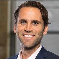 Jeff Bochsler - VP of Mortgage Lending