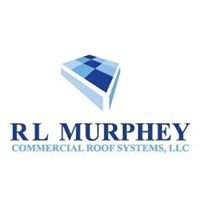 R L Murphey Commercial Roof Systems, LLC