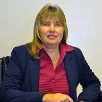 Iryna Ryabokon 778-288-6472