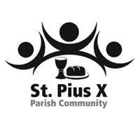 St Pius X Parish Community