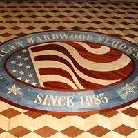 American Hardwood Floors, Inc.