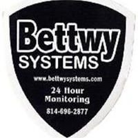 Bettwy Systems