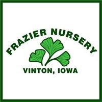 Frazier Nursery
