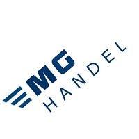 MG Handel GmbH