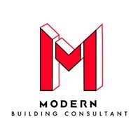 Modern Building Consultant