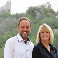 The Bessell Real Estate Group