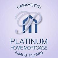 Platinum Home Mortgage Indiana