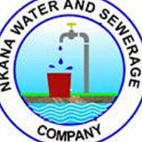 Nkana Water And Sewerage Company Ltd.