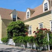 21 Tremont Provincetown