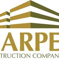 Harper Construction