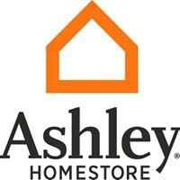 Ashley Furniture HomeStore-Bozeman