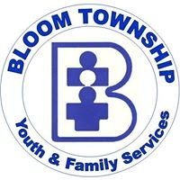Bloom Township Youth and Family Services