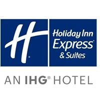 Holiday Inn Express Greensboro - Airport Area
