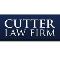Cutter Law Firm