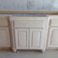 Triple R Custom Doors