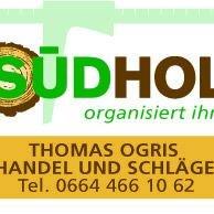 Südholz