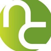 Nature's Choice Landscape Construction Ltd.