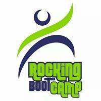 Rocking Boot Camp