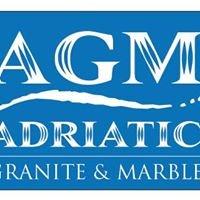 Adriatic Granite & Marble Inc