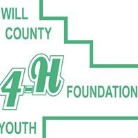 Will County 4-H Youth Foundation