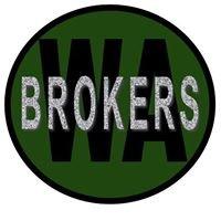 WABrokers