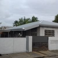 Haynes Roofing LTD