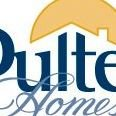 Pulte Homes of Charlotte