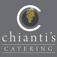 Chianti's Catering