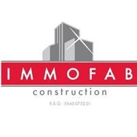 Immofab Construction