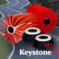 Keystone Plastics