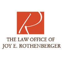 The Law Office of Joy E Rothenberger
