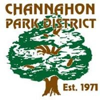 Channahon Park District