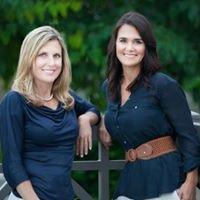 Whitney Fields & Karen Morton